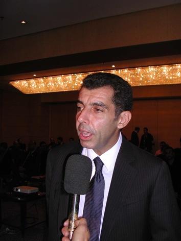 Istiqlal : Adil Douiri en embuscade d'Abdelouahed Al Fassi ?