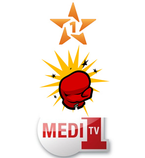 La RTM met Medi1TV KO !