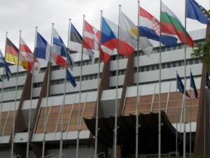 Maroc : une présence de plus en plus forte dans les instances du Conseil de l'Europe