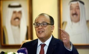 Le CCG offre-t-il au Maroc une alternative à l'UMA ?