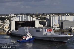 Entre Rabat et Alger, la course à l'armement continue