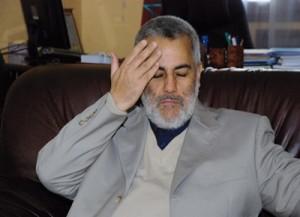 Karim Zaz, le Phoenix de l'Internet Marocain