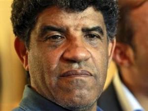 Mauritanie : le trésor caché de Abdallah Senoussi ?