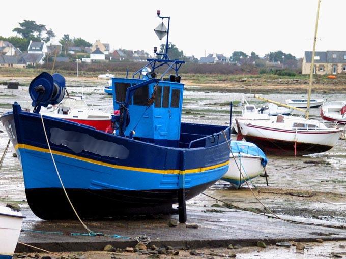 Klevaya la pêche les conseils des pêcheurs expérimentés