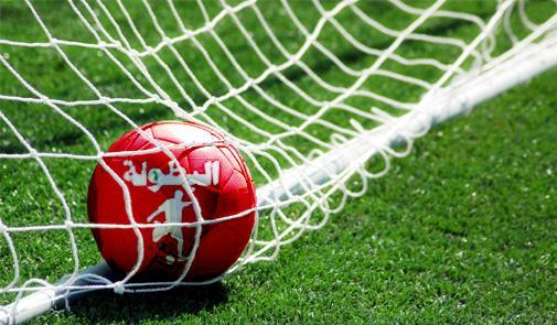 Rude bataille entre WAC, MAT et MAS pour la Coupe de la CAF