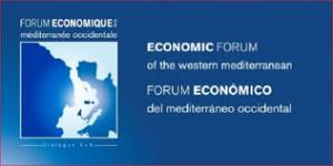 forum-barcelone