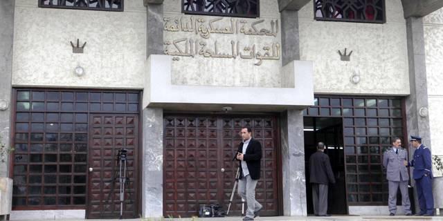 La justice marocaine redore son blason