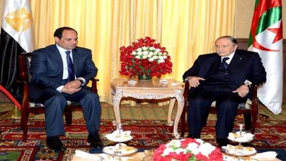 Sahara Occidental : La Ligue Arabe dans le viseur des gouvernants d'Alger