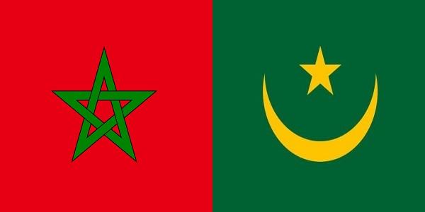 Maroc-Mauritanie : un destin commun