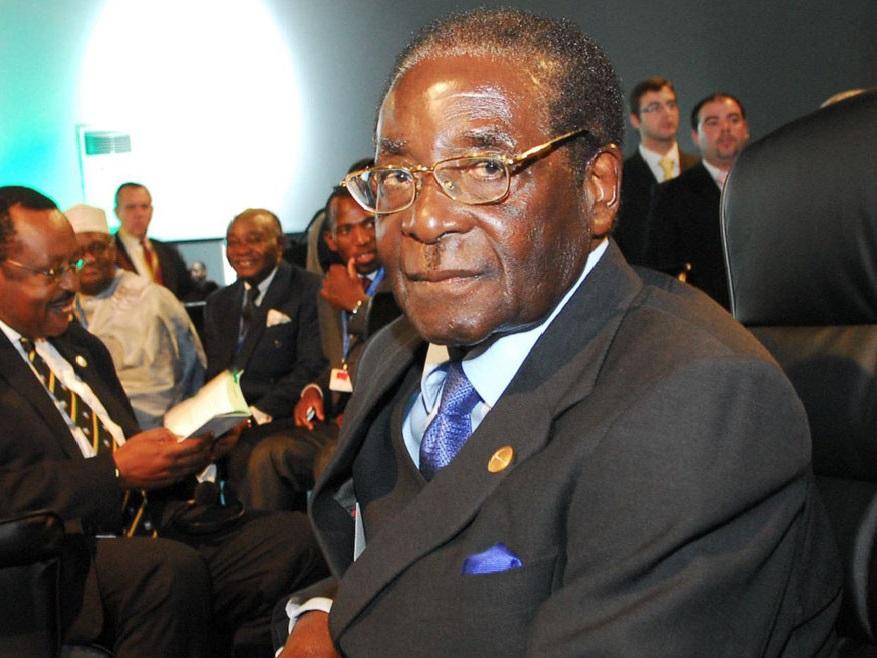 L'union africaine : un rassemblement sans charte de valeur