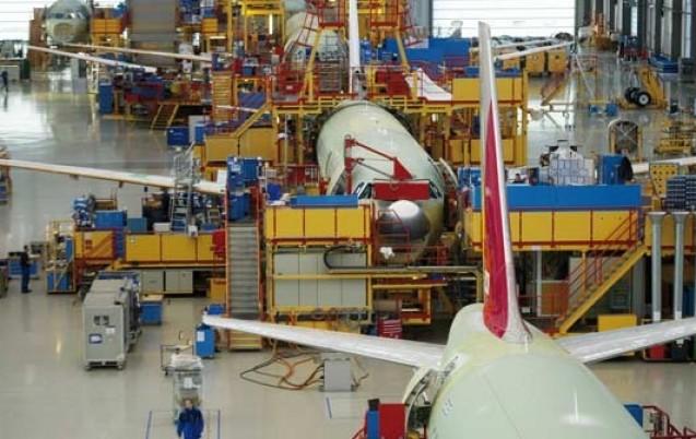 maroc-aeronautique