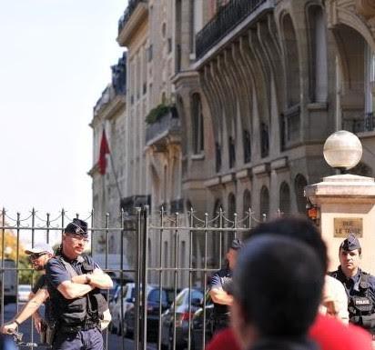 maroc-ambassade-paris