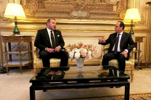 Site rencontre entre tunisiens france