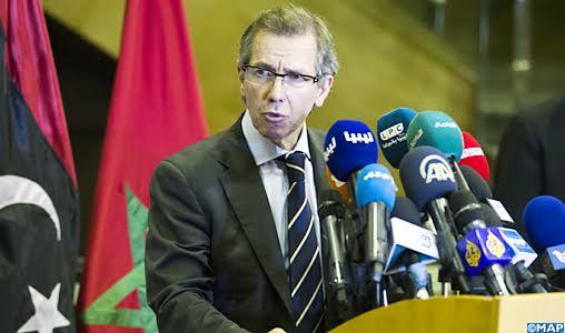 Libye : Cette fois sera-t-elle la bonne ?