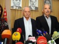 Le prix Noble distingue quatre organisations tunisiennes
