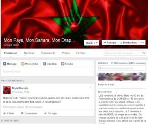 facebook-marocians