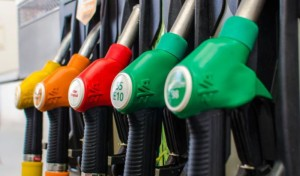 Carburants: la guerre des prix est lancée
