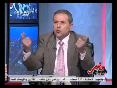 Tawfiq Oukacha remercie le roi Mohammed VI