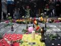 Bruxelles : Laachraoui n'a pas été arrêté et nouveau bilan des victimes Marocaines