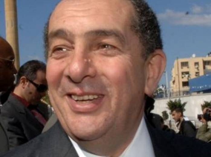 Ce qu'a dit un député algérien sur le roi Mohammed VI