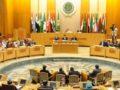Sommet arabe: le plus grand défi du monde arabe est de remporter le combat pour le  développement, estime le roi Mohammed VI