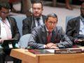 Onu: le Maroc préside une réunion sur la lutte antiterroriste