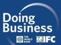 BM: Le Maroc gagne 7 places dans le Doing Business 2017