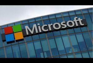 Chute de la livre : Microsoft relève ses prix au Royaume-Uni – corporate