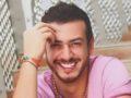 Saad Lamjarred arrêté à Paris pour agression sexuelle