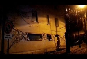 Séisme en Italie : le pire a été évité