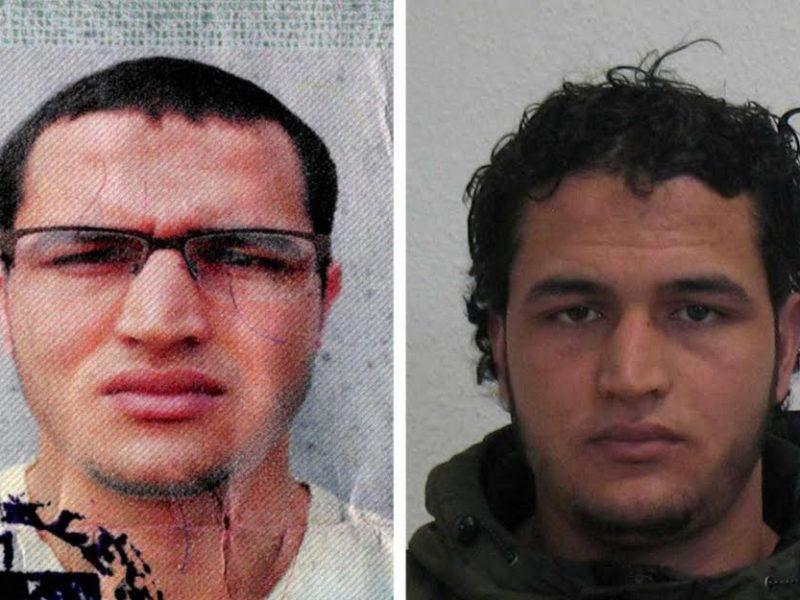 Anis Amri abattu à Milan, la DGST avait alerté les allemands