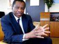 Le Nigeria pour le retour du Maroc au sein de l'UA