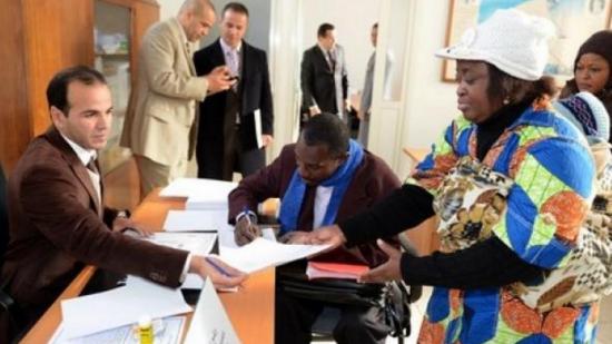 Maroc- migrants: Plus de 18 000 demandes de régularisation
