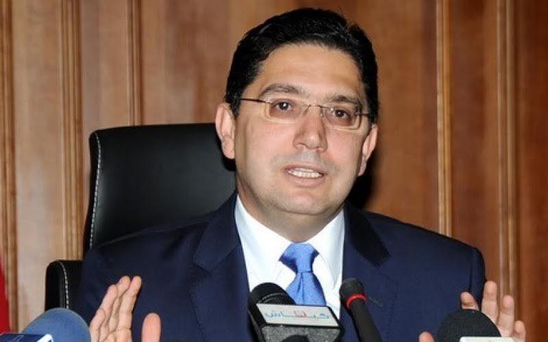 Lutte antiterroriste: l'approche multidimensionnelle du Maroc présentée à Washington