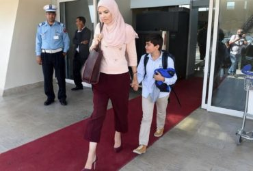 Benatiq: 23% des migrants régularisés au Maroc sont des syriens