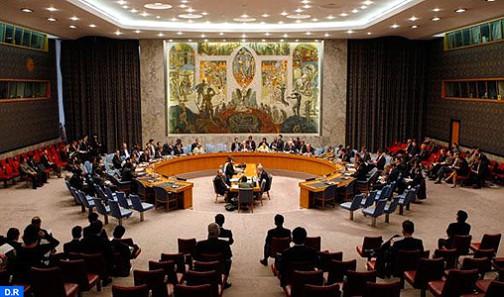 ONU- Sahara : La résolution du Conseil de sécurité renforce l'option d'autonomie