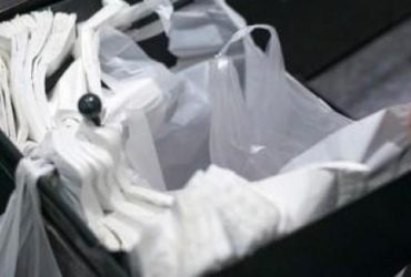Zéro mica: 36 tonnes de sacs en plastique saisies depuis le début de l'année