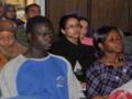 Le Maroc accueille 16 000 étudiants originaires de divers pays d'Afrique