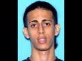 Floride: Un jeune marocain tué dans des circonstances non éclaircies