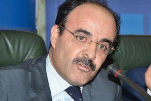 PAM: La démission d'Ilyas El Omari embarrasse d'autres chefs de partis