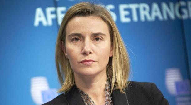 UE: Le Maghreb est l'une des régions les moins intégrées au monde