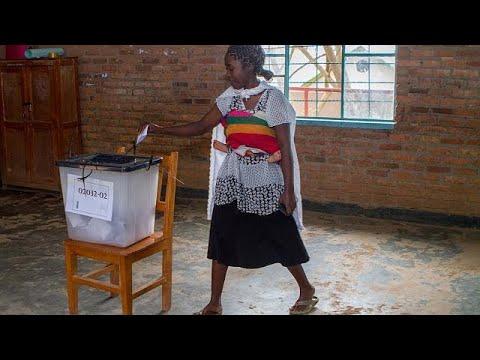 Rwanda : Kagame en route pour un troisième mandat
