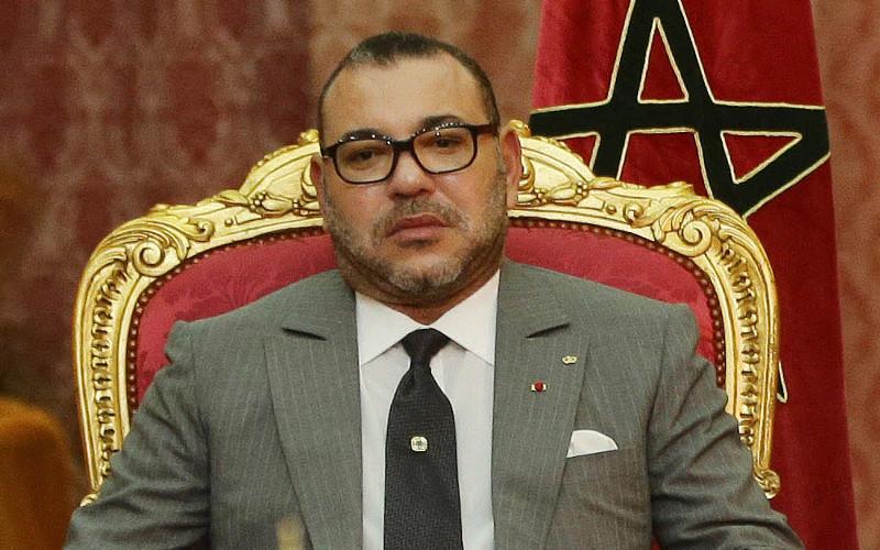 Caraïbes- ouragans: Le roi Mohammed VI ordonne l'envoi d'une aide humanitaire