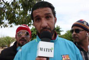 Epuisement des billets WAC – USM Alger : Le public gronde