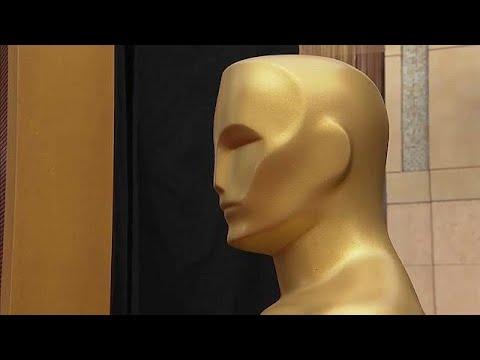 L'Académie des Oscars charge Harvey Weinstein