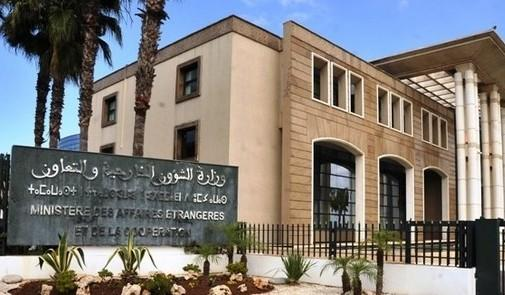 Maroc- Russie: Onze accords signés en présence d'El Othmani et Dmitri Medvedev