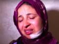 Casablanca: arrestation d'un mineur qui aurait agressé une professeure à l'arme blanche