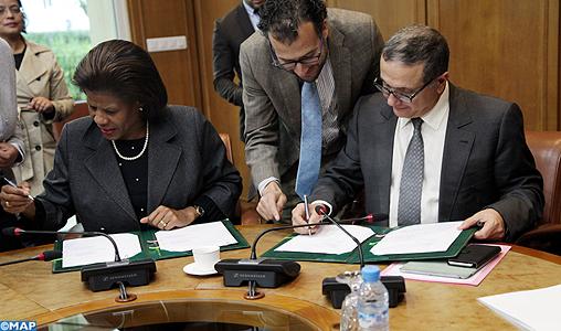 BM: Prêt de 200 millions de dollars au Maroc pour améliorer les performances du secteur agricole