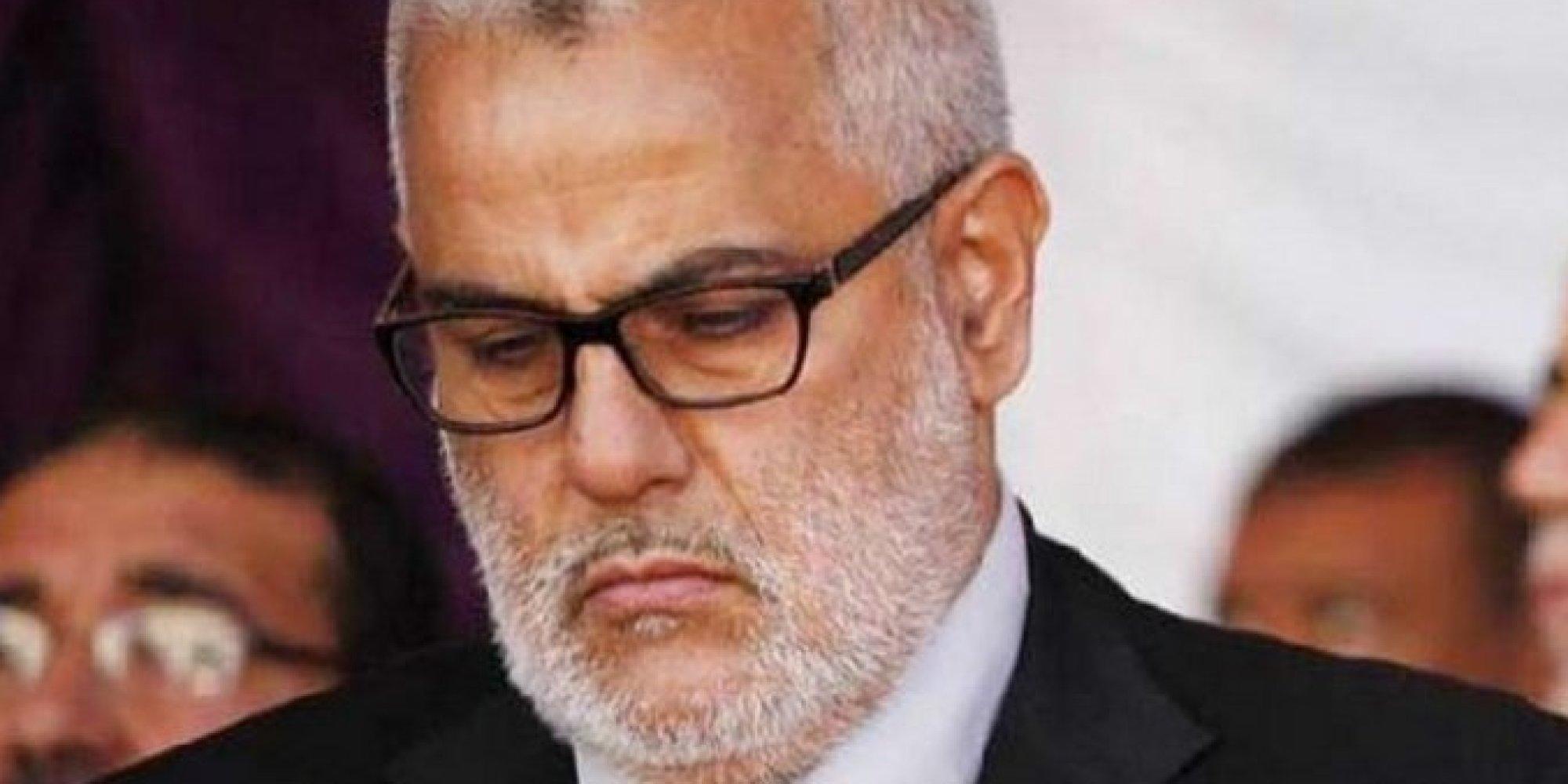 PJD: Comment le secrétariat général a mis fin aux espoirs de Benkirane