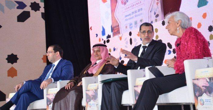 El Othmani: La flexibilité du dirham est une décision souveraine
